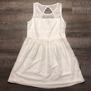 Forever 21 Lace Dress - Large